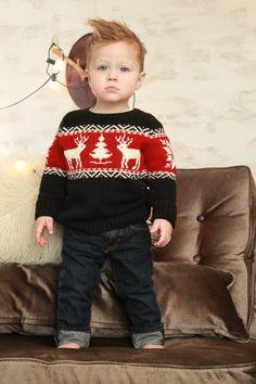 Little man Bow tie, suspenders, kids fashion | Boy fashion ...