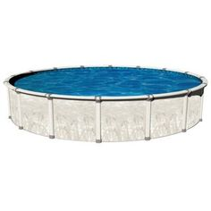 101 Best Outdoor Pools Images In 2012 Outdoor Pool