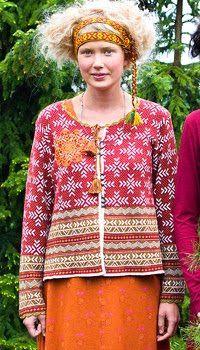 http://buttercupbungalow.blogspot.in/2010/11/gudrun-sjoden.html