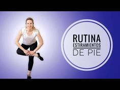 Zumba, Loose Weight, Pilates, Exercise, Workout, Youtube, Health, Fitness, Tips