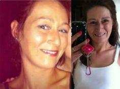 Missing from Breaux Bridge, Louisiana, 31 year old Toni Thomas | PL8PIC