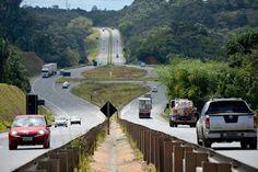 Pregopontocom Tudo: Excesso de velocidade foi responsável por 79% das multas nas estradas baianas em 2016 ...