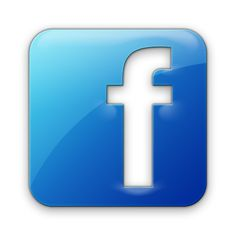 Site not found · DreamHost Find Us On Facebook, Facebook Sign Up, Word Shortcut Keys, Web 2.0, Social Media Logos, Social Marketing, Online Jobs, Real People, Entertaining