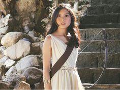 Filipina Actress, Local Artists, Actresses, Fan, Pretty, Fashion, Female Actresses, Moda, Fashion Styles