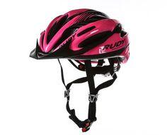 Zumax Bicycle Helmet, Cycling, Fashion, Moda, Biking, Fashion Styles, Cycling Helmet, Bicycling, Fashion Illustrations