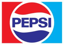 old Pepsi