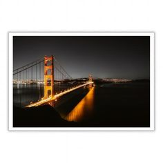 Golden gate bridge posters #jobs #tshirts #GATE #gift #ideas #Popular #Everything #Videos #Shop #Animals #pets #Architecture #Art #Cars #motorcycles #Celebrities #DIY #crafts #Design #Education #Entertainment #Food #drink #Gardening #Geek #Hair #beauty #Health #fitness #History #Holidays #events #Home decor #Humor #Illustrations #posters #Kids #parenting #Men #Outdoors #Photography #Products #Quotes #Science #nature #Sports #Tattoos #Technology #Travel #Weddings #Women