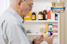 An insight into the expiration dates, safe storage and proper disposal of over-the-counter drugs. #overthecounterdrugs #tips