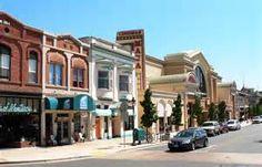 Description Main Street, Salinas crop.jpg