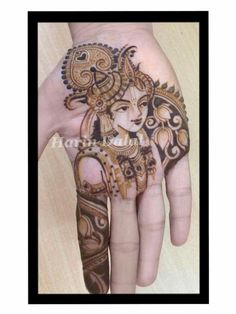 Bridal Henna Designs, Unique Mehndi Designs, Dulhan Mehndi Designs, Beautiful Mehndi Design, Mehendi, Mehndi Design Pictures, Mehndi Images, Mehndi Tattoo, Henna Tattoo Designs