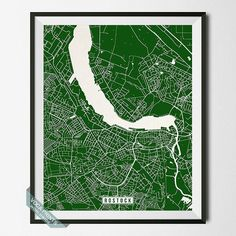 Rostock Print Germany Poster Rostock Street Map by VocaPrints. - Prices start from $9.90 Shipping Worldwide! #vocaprints #wallart #walldecor #homedecor #decor #art #christmasgift #giftforher #giftforhim #mothersdaygift #fathersdaygift #babygift #poster #print #nurseryart #nurserydecor #holidaygift #giftidea #officedecor #babyshowergift #map #streetmap #mapart