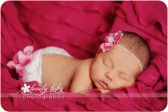 Inspiration For New Born Baby Photography : Sacramento Newborn Photography Baby Pictures, Baby Photos, Baby Tongue, Ruffle Fabric, Everything Baby, Amazing Photography, Photography Ideas, Sacramento, Newborn Photos