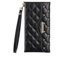 Case-Mate Rebecca Minkoff iPhone 6 Plus Quilted Folio Case at nordstroms