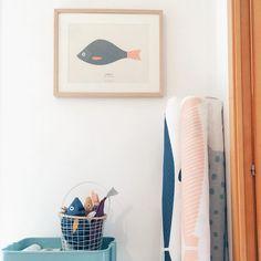 Don Fisher, Shapes, Instagram Posts, Pattern, Home Decor, Decoration Home, Room Decor, Patterns, Model