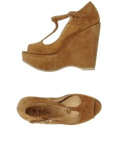 Madame ines Women - Footwear - Closed-toe slip-ons Madame ines on YOOX.  For an additional 3% off your order, sign up at   http://www.ebates.com/rf.do?referrerid=IR0blIl3xxj30K45w%2BDBVg%3D%3D