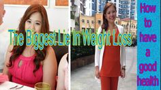 Best way to lose weight yahoo answers