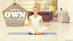 Easy Yoga at Home for Pain Relief Allergies Vs Cold, Dealing With Panic Attacks, Meditation Retreat, Meditation Prayer, Beauty Network, Relaxation Exercises, Middle Aged Women, Easy Yoga Poses, Meditation Benefits