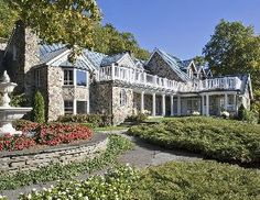 luxury+homes   Ulster County Real Estate: Luxury Homes