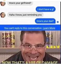 Today's Morning Mega Memes 9gag Funny, Funny Texts Jokes, Text Jokes, Crazy Funny Memes, Stupid Memes, Funny Relatable Memes, Haha Funny, Funny Posts, Hilarious Memes