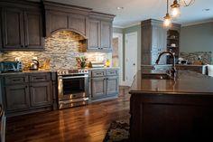 #interiordesign #interiordesignideas #designideas #kitchendesign #kitchenideas
