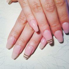 #geluv #nails