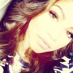 Zendaya @zendaya Instagram photos | Websta
