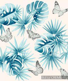 lile_aux_papillons_bleu_azur_fond_creme.jpg
