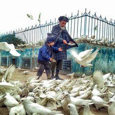 MAZAR #afghanistan