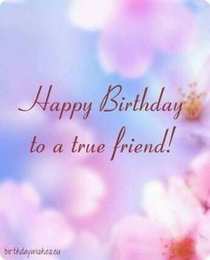 Birthday Quotes : 50 Happy Birthday Wishes Friendship Quotes With Images Birthday Message For Bestfriend, Happy Birthday Wishes Friendship, Short Birthday Wishes, Happy Birthday Bestie, Happy Birthday Wishes For A Friend, Birthday Quotes For Him, Birthday Quotes For Best Friend, Birthday Wishes Quotes, Funny Birthday