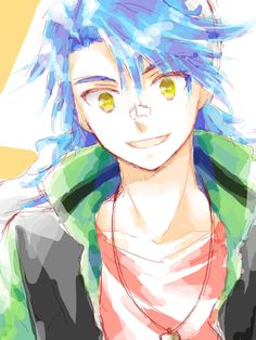 xD I never had this game but i hope to one day i like this guy but i like the others too XD Cute Anime Boy, Anime Boys, Harvest Moon Game, Rune Factory, Moon Lovers, Funny Tattoos, Blue Moon, Game Art, Artsy
