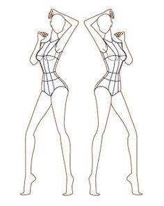 female-fashion-figure-croqui-044-preview.jpg 256×320 píxeles