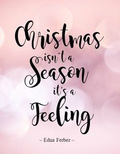 Top 100 Christmas Quotes and Sayings with Images - Christmas Celebration - All about Christmas - Getting ready for christmas / Weihnachtszeit - Decoration Short Christmas Quotes, Merry Christmas Quotes, Christmas Wishes, Christmas Images, New Quotes, Cute Quotes, Happy Quotes, Happy Holidays Quotes, Happy Christmas Day