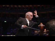 Zesde symfonie van Beethoven - Symphony no. 6 Beethoven - YouTube