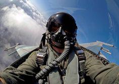 pilot plane cabin helmet HD wallpaper
