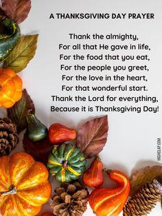 Thanksgiving Prayer, Psalms, Sweet Potato, Prayers, Messages, Food, Essen, Prayer, Eten
