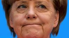 Angela Merkel German chancellor to stand for fourth term