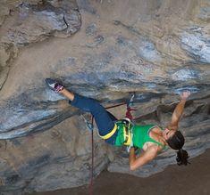 Nudos de Escalada Primera Parte Climbing Girl, Military Operations, Competition, Activities, Sport, Education, Random, People, Rope Knots