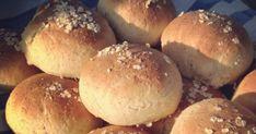 Uunifajitas on helppo lohturuoka Toffee, Risotto, Hamburger, Takana, Bakery, Food And Drink, Bread, Mascarpone, Sticky Toffee
