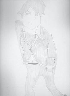 #hikigayahachiman #hikigaya #hachiman #hikki #oregairu #yahariorenoseishunlovecomewamachigatteiru #myteenromanticcomedyiswrongasiexpected #myyouthromanticcomedyiswrongasiexpected #art #drawing #fanart My Drawings, Fanart, Anime, Funny Things, Fan Art, Anime Shows, Anime Music, Anima And Animus