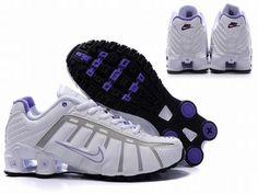 $49 for Nike Shox NZ II Woman Shoes. Buy Now!  http://hellodealpretty.com/Nike-Shox-NZ-II-Woman-007-productview-106067.html #Nike #Shox #Woman #Shoes