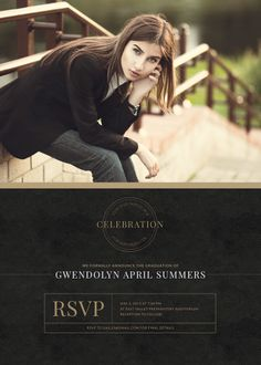 http://www.dailydesignables.com/ Photoshop templates & photo card templates for professional photographers – seniors, newborn, family, engagement & wedding | design resources for graphic designers and bloggers | #photography #giveaway a day sept 9-22