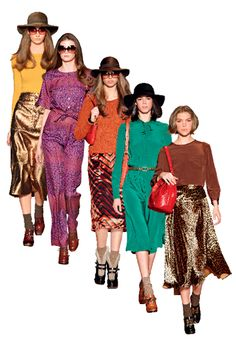marc by marc jacobs fall colors