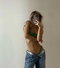 Motivation Regime, Summer Body Goals, Looks Pinterest, Summer Outfits, Cute Outfits, Insta Photo Ideas, Body Inspiration, White Girls, Summer Girls