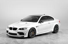 Vorsteiner-BMW-M3-5.jpg (1500×996)