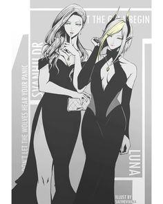 Madara Uchiha, Naruto, Moba Legends, Mobile Legend Wallpaper, Female Armor, 1 Girl, Manga, Chibi, Bang Bang