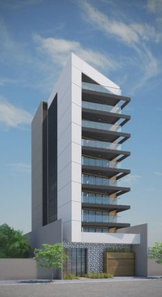 Procópio Teixeira 89 – Skylab Ed. Contemporary Stairs, Contemporary Building, Contemporary Apartment, Contemporary Architecture, Contemporary Interior, Contemporary Style, Contemporary Landscape, Contemporary Office, Contemporary Cottage