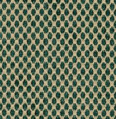 Free shipping on Lee Jofa luxury fabrics. Featuring Oscar De La Renta. Always first quality. Search thousands of designer fabrics. $5 swatches available. Item LJ-2010113-53.