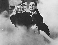 """Veronica Lake in """"I Married a Witch"""" Google Image Result for http://www.austinchronicle.com/binary/8bdb/screens_video-16714.jpeg"""