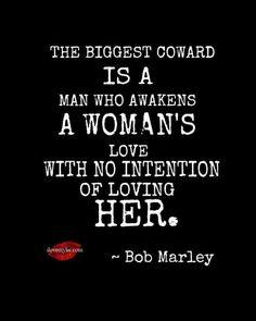 Awakening a Woman's Love
