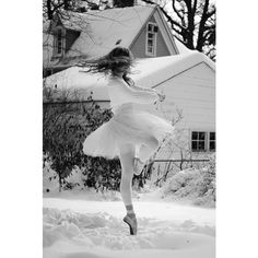 The rest is still unwritten ♡ ❤ liked on Polyvore featuring ballet, dance, photo, backgrounds and girls